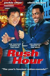RushHour1.jpg