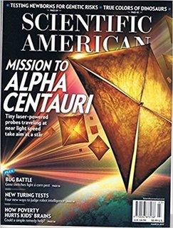 Scientific American 201703.jpg