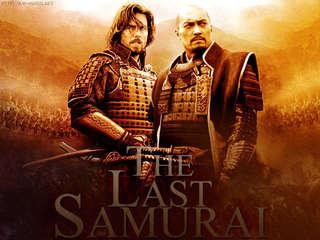 The-Last-Samurai.jpg