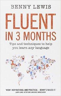 fluent in 3 Months.jpg