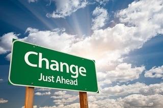 ChangeRoadSign[1].jpg